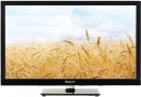 Телевизор Saturn TV LED19K