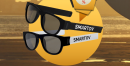 Smartov Summer Slaps Sunglasses очки