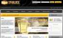 Emirates Gold Exchange, emgoldex.com
