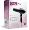 Ionic Pro Hair фен
