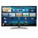LED-телевизор Samsung 3D SMART TV Full HD UE32ES6547