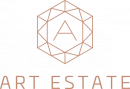 Art Estate