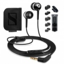 Sennheiser CX 400-II PRECISION BLACK
