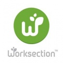 Онлайн-сервис Worksection