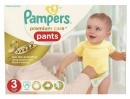 Pampers Premium Care Трусики