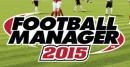 Football Manager 2015 игра