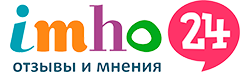 imho24.info