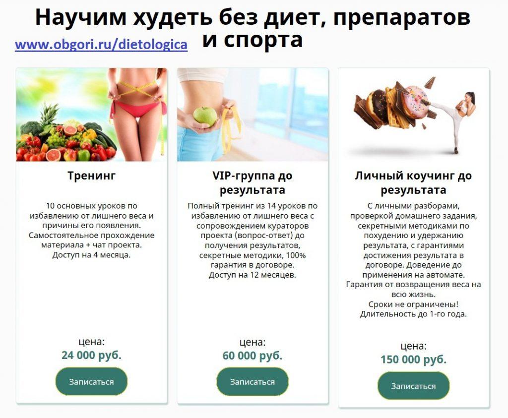 Похудеть Быстро Без Препаратов. 30 способов, как похудеть естественным способом без диеты и убрать живот без упражнений в домашних условиях